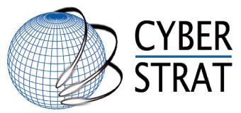 Cyberstrat - e-Tourisme