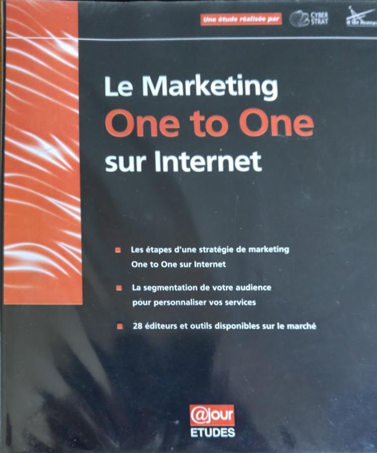 1to1 Internet