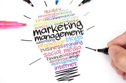 Marketing_management_iStock_000026784544XSmall