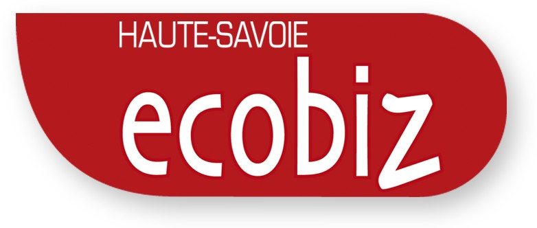 Ecobiz_logo