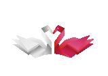 Logo AnnecyFrenchTech