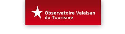 Observatoire Valaisan du Tourisme