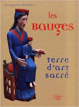 Bauges_terre_art_sacré
