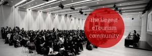 IFITT LARGEST e-Tourisme communauté