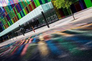 Palais_congrès_Montréal_Franck_mICHEL-Flickr