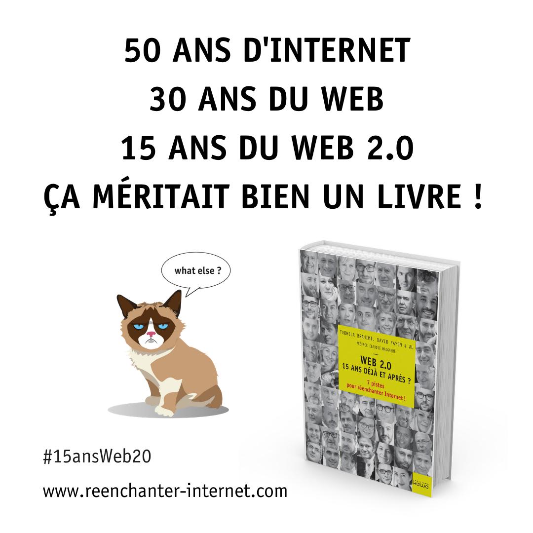 15ans web 2.0