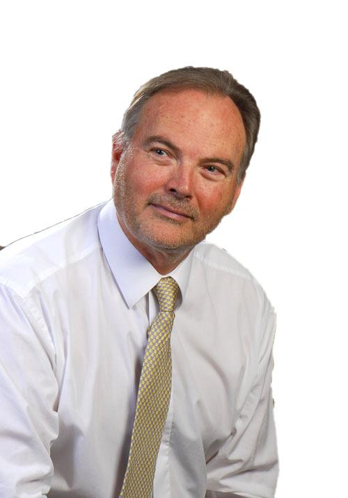 Jean-Claude MORAND - Professeur et consultant Marketing touristique expert e-Tourisme