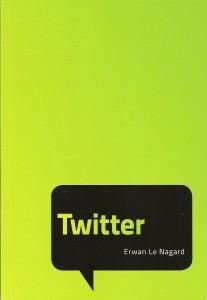 Twitter-Erwan-le-Nagard-Pearson